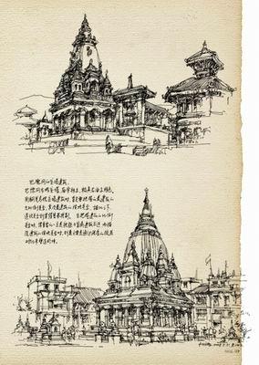 南京东南大学出版社有限公司 比手绘书多些趣味,比书.